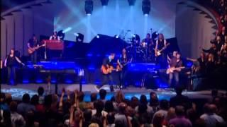 Michael Smith Praise and Worship