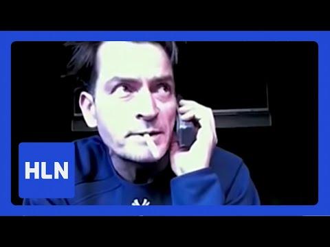 Dr. Drew talks Charlie Sheen's behavior
