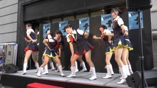 2013 9-14 HR すいとうよFUKUOKA  「RUN-BU」