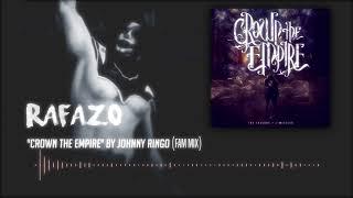2017: Forever A Movement - Rafazo Theme Song ᴴᴰ