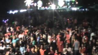 งานคลาสสิค ราชบุรี  - Sea Horse Band