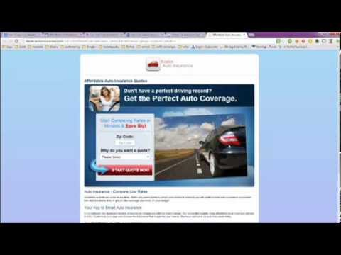 Very Cheap Auto Insurance Quotes Online