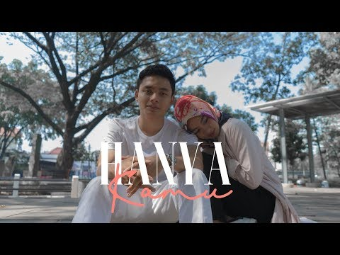 Hanya Kamu - OST. Dimsumartabak (Cover By Falah & Gian)