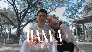 Gambar cover Hanya Kamu - OST. Dimsumartabak (Cover By Falah & Gian)
