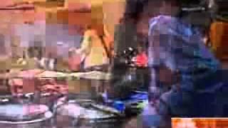 Tracy Chapman - Change (Live 2005)