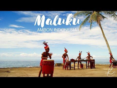 Maluku Ambon