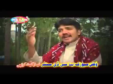 mianshahzad.com chalo koi gal nahi new andaz mahiye,,Mian_Shahzad