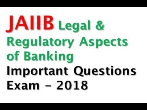 Jaiib Question Papers Pdf