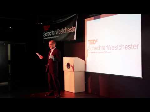 How value is created in the modern art market | Paul Morris | TEDxSchechterWestchester