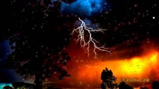 Whitesnake - Judgement Day