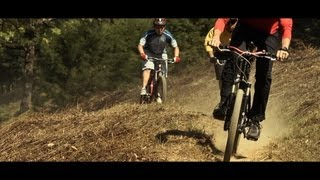 GUATEMALA MOUNTAIN BIKING (OX ANTIGUA mountain bike tours)