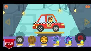 Car games driving games for kids, racing games for kids, bike games for kids, car racing games child