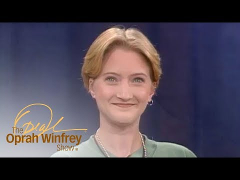 Teen Girl Who Came Out in Rural Virginia in '95 Shares Her Story | The Oprah Winfrey Show | OWN