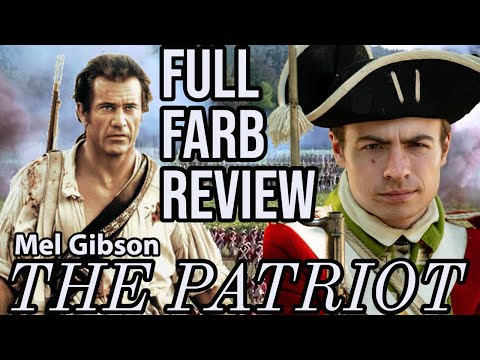"""Is There ANYTHING Redeeming Here? 