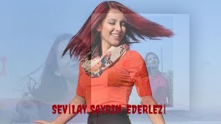 SEVİLAY SAYRIN - EDERLEZİ  (Goran Bregovic Cover)