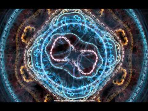 POWERFUL PAIN RELIEF Music - The Gift of Healing - brainwave entrainment