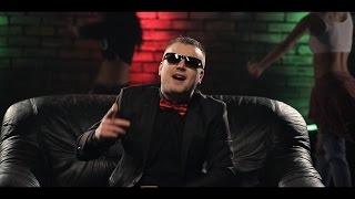 Смотреть клип Djomla Ks Ft. Ellena & Dj Roby - Ljubomora
