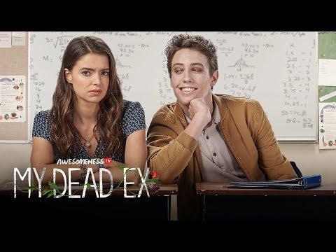 My Dead Ex Episode 1 Part 1
