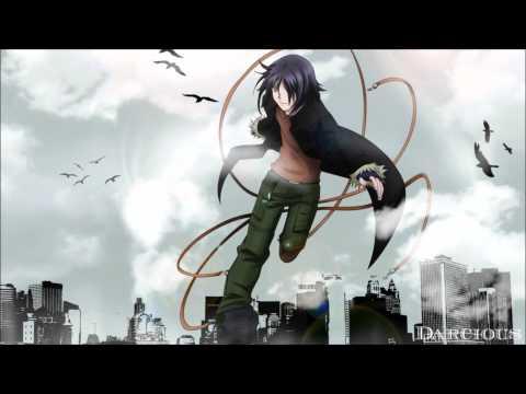 Nightcore - Chain (Air Gear OP 1)