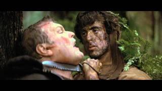 Rambo 4 Deutsch Ganzer Film