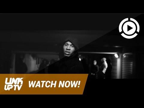 Scorcher - Paranoid [Music Video] @Scorcherslife | Link Up TV