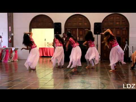 Chalka Chalka Re | LDZ | Student Performance