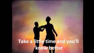 FARID MAMMADOV HOLD ME, VIDEO