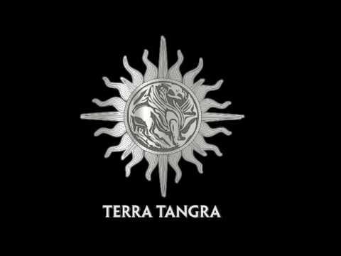 Terra Tangra