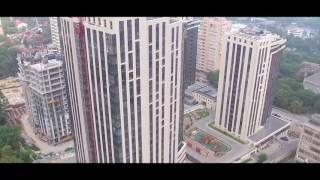 Купить квартиру жк Панорама. Прямые продажи без комиссии и налогов!(На продажу предлагаются квартиры, расположены в одном из самых элитных комплексов Днепропетровска – ЖК..., 2016-10-04T21:48:42.000Z)
