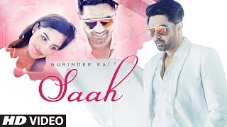 Saah Gurinder Rai Mp3 Song Download
