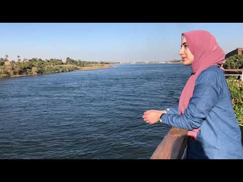 فيديوهات الحلقة 11 من #سوشيال_بلا_حدود - المشتركة -مريم عتمان-  - نشر قبل 3 ساعة