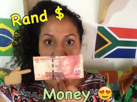 Custo de vida em Cape Town - Diário de Intercâmbio