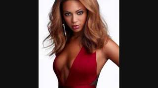 Beyoncè - Check Up On It - Lyrics In  Description