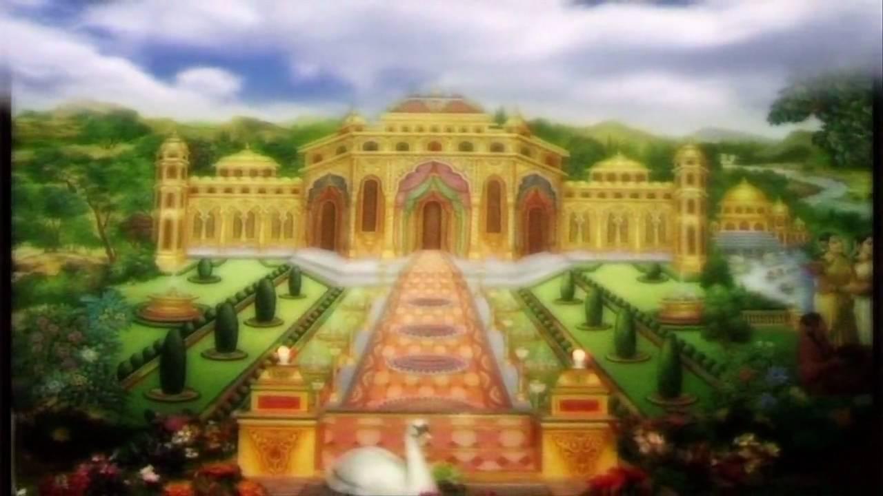 El paraiso perdido brahma kumaris youtube - El paraiso del mueble ...