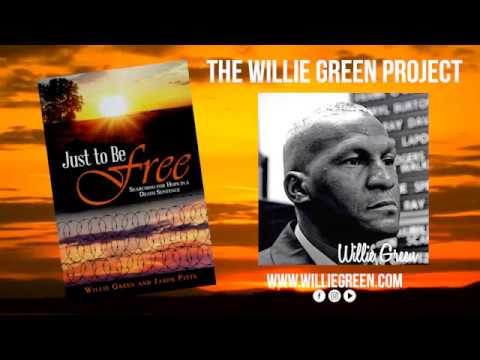 The Willie Green Project: Introduction