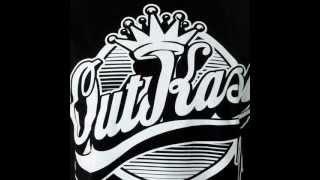 Outkast | Hollywood Divorce | Feat. Lil Wayne & Snoop Dogg