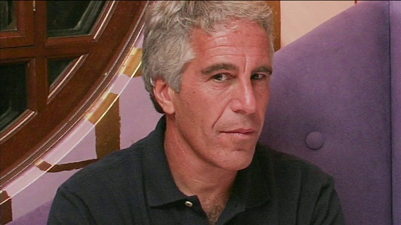 Governor asks FDLE to take over Jeffrey Epstein investigation