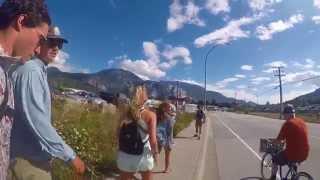 Video Squamish Valley Music Festival 2015 download MP3, 3GP, MP4, WEBM, AVI, FLV Juli 2018