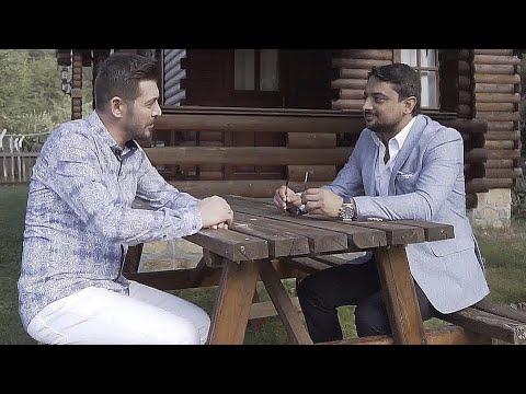 Sincanlı Erkal & Ömer Faruk Bostan - Ay Güzel & Vay Dayım 2018