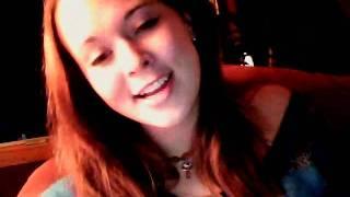 Heather Elisha Menzies :D