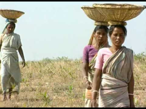Beedi women workers in India (2002)