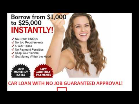 your-job-is-your-credit-auto-loans,-your-job-is-your-credit-auto-financing