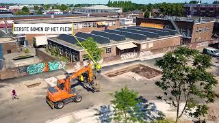 Heicom | Project Oliemolenhof