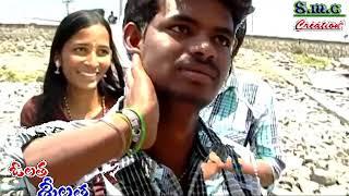pravet Songs srilatha 9704960587 HIGH