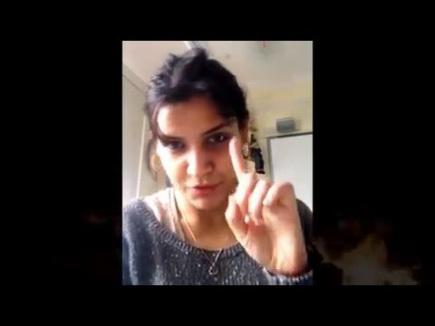 Anuradha Beniwal National Chess Champ From London Sends A Strong Message To The Jats