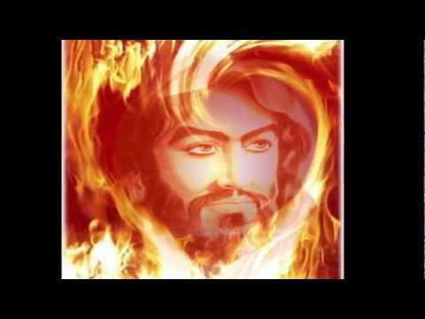 HZ. CEBRAİL'İ AĞLATAN OLAY .. SÜPER