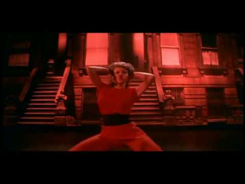 Soul Ballet - How High ( do the right thing)_(editing by Gennaro Mattiucci)