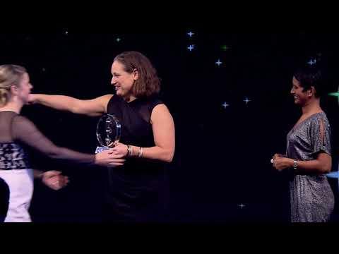 Lloyds Bank National Business Awards UK 2017 - Aldermans, Winner Employer of the Year