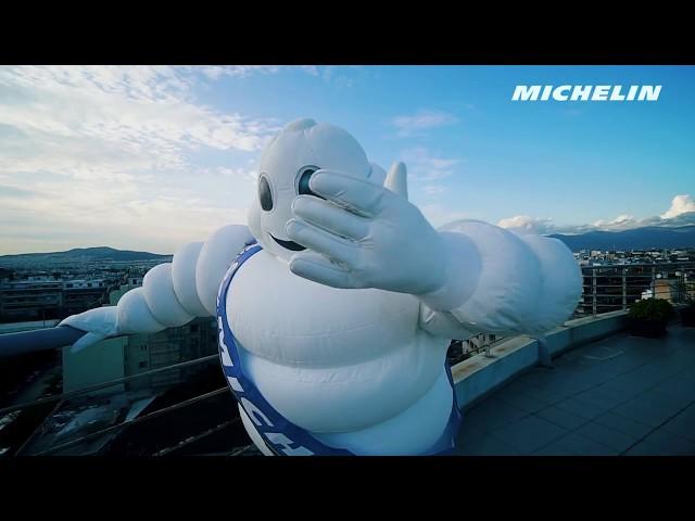 AKTO | MICHELIN