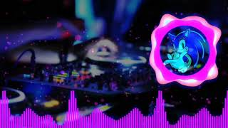 Download Mp3 Dj Bila Cinta Didusta Remix 2019 ✓   Buat Goyang Santai   Fullbass 🔊